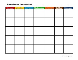 monthlycalendar-print-out-free-printable-2016