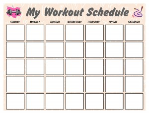 pretty-pink-fitness-2017-free-calendars-to-print