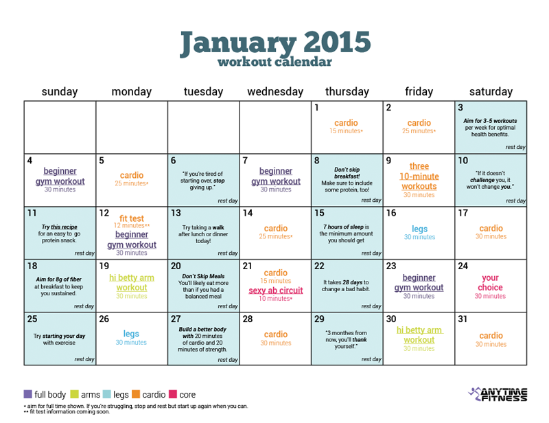 january-workout-fitness-2017-free-calendars-to-print