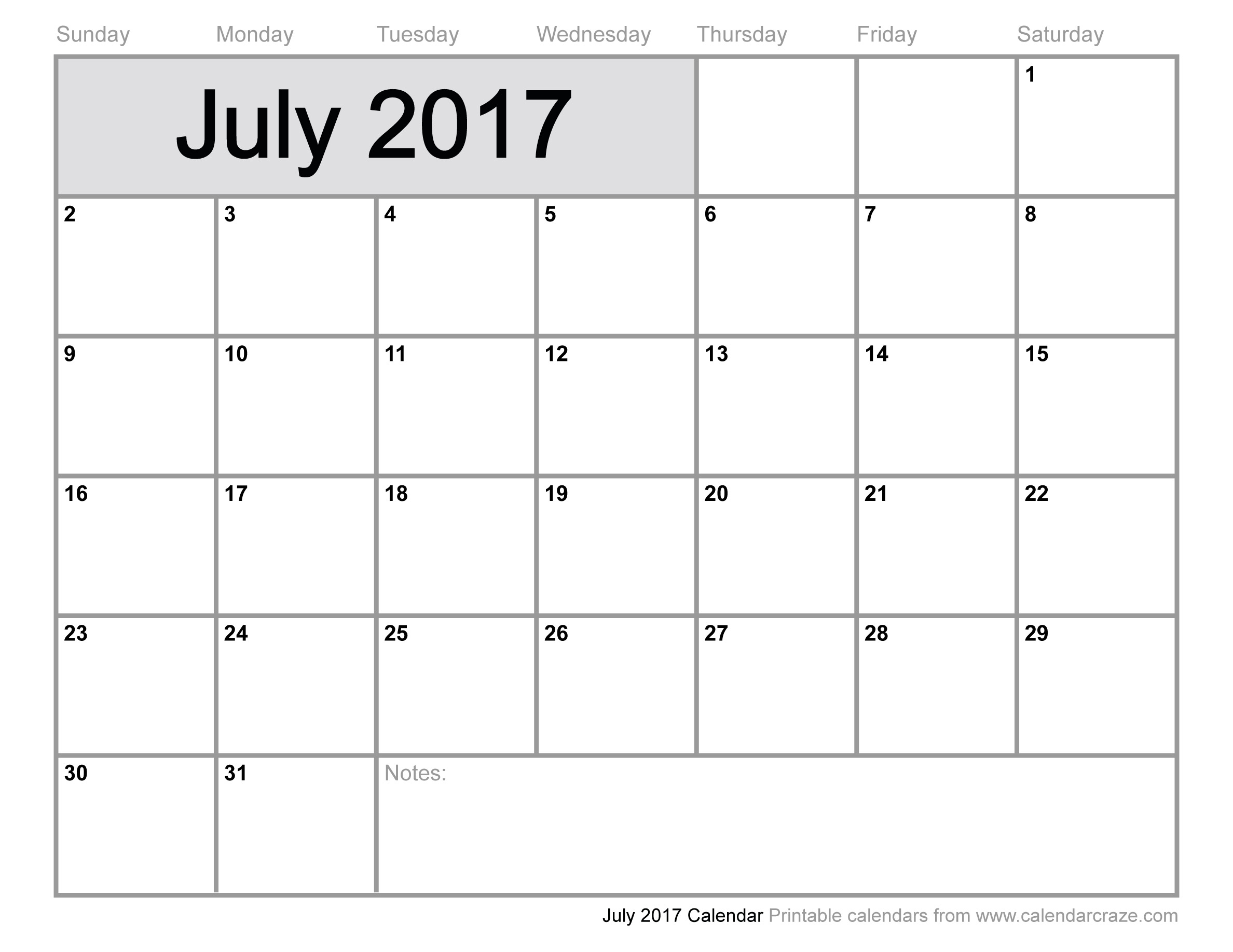 july-2017-blank-calendarprintable-psd-doc-templates