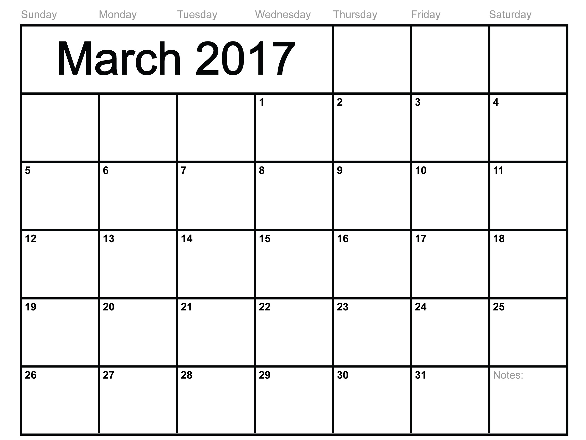 march-2017-calendar-excel-printable-psd-doc-templates