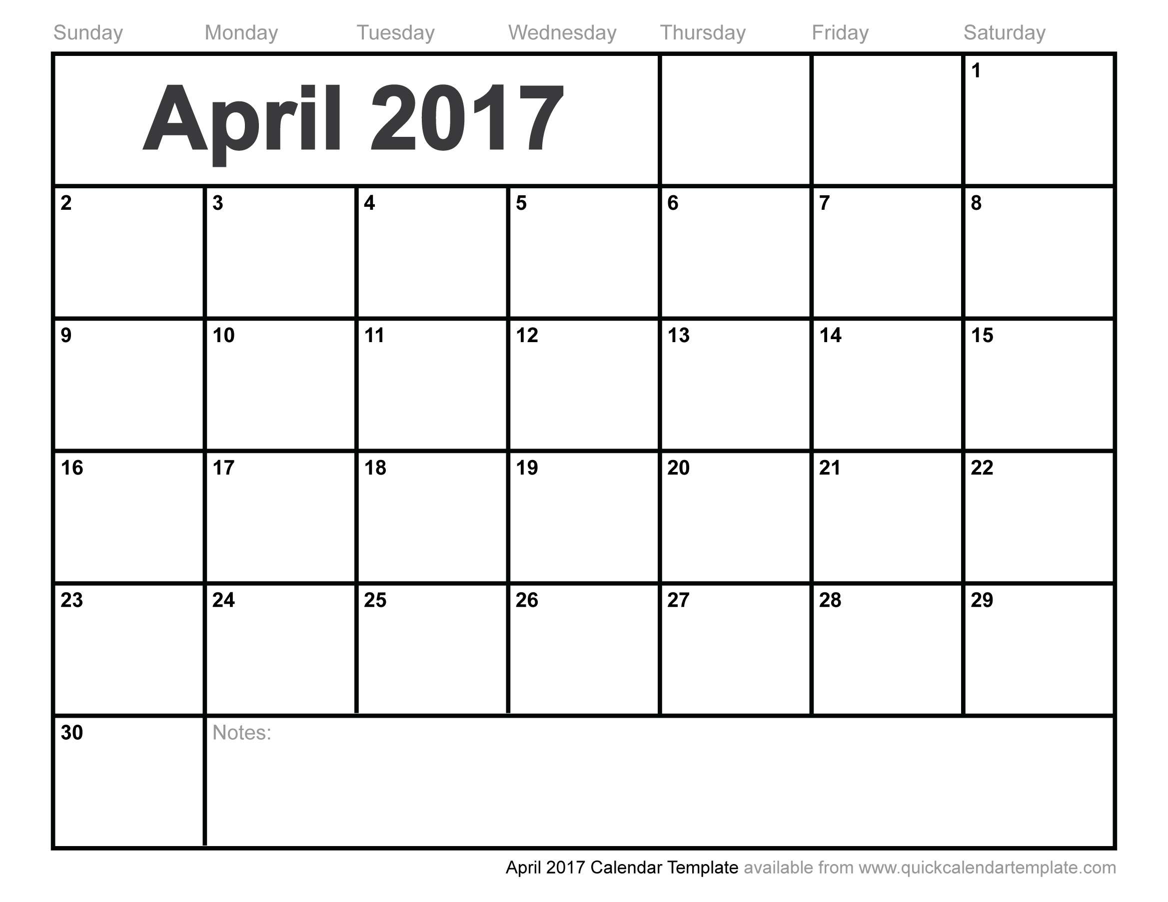 April-2017-calendar-template-doc