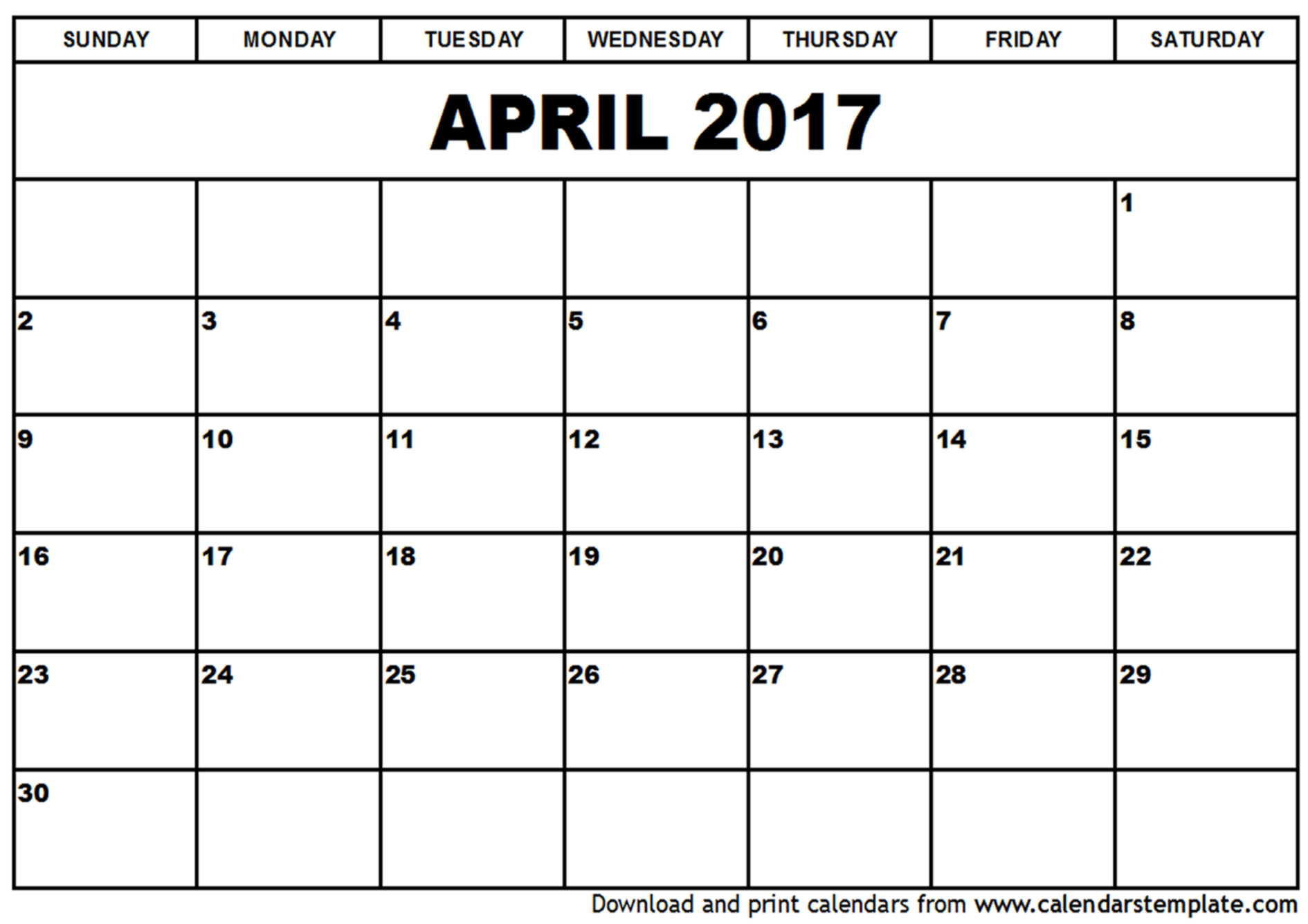 printable-blank-2017-April-Calendar-Template-docs