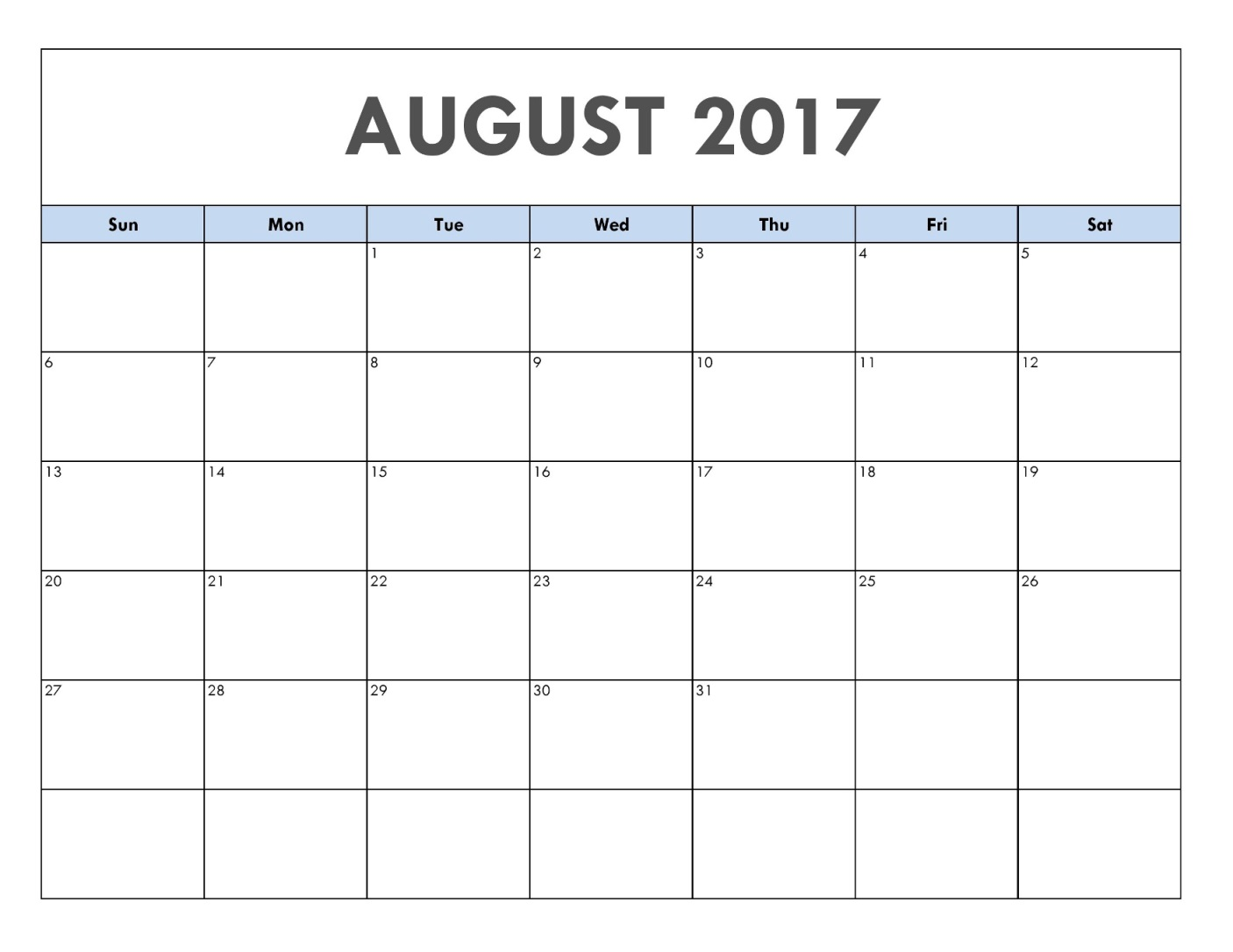 2017 Pay Calendar - New York City - Welcome to NYC.gov