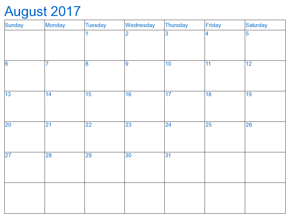 August-Aug-2017-Calendar-Printable-doc