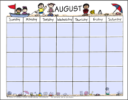 download-Aug-2017-Calendar-Printable-doc