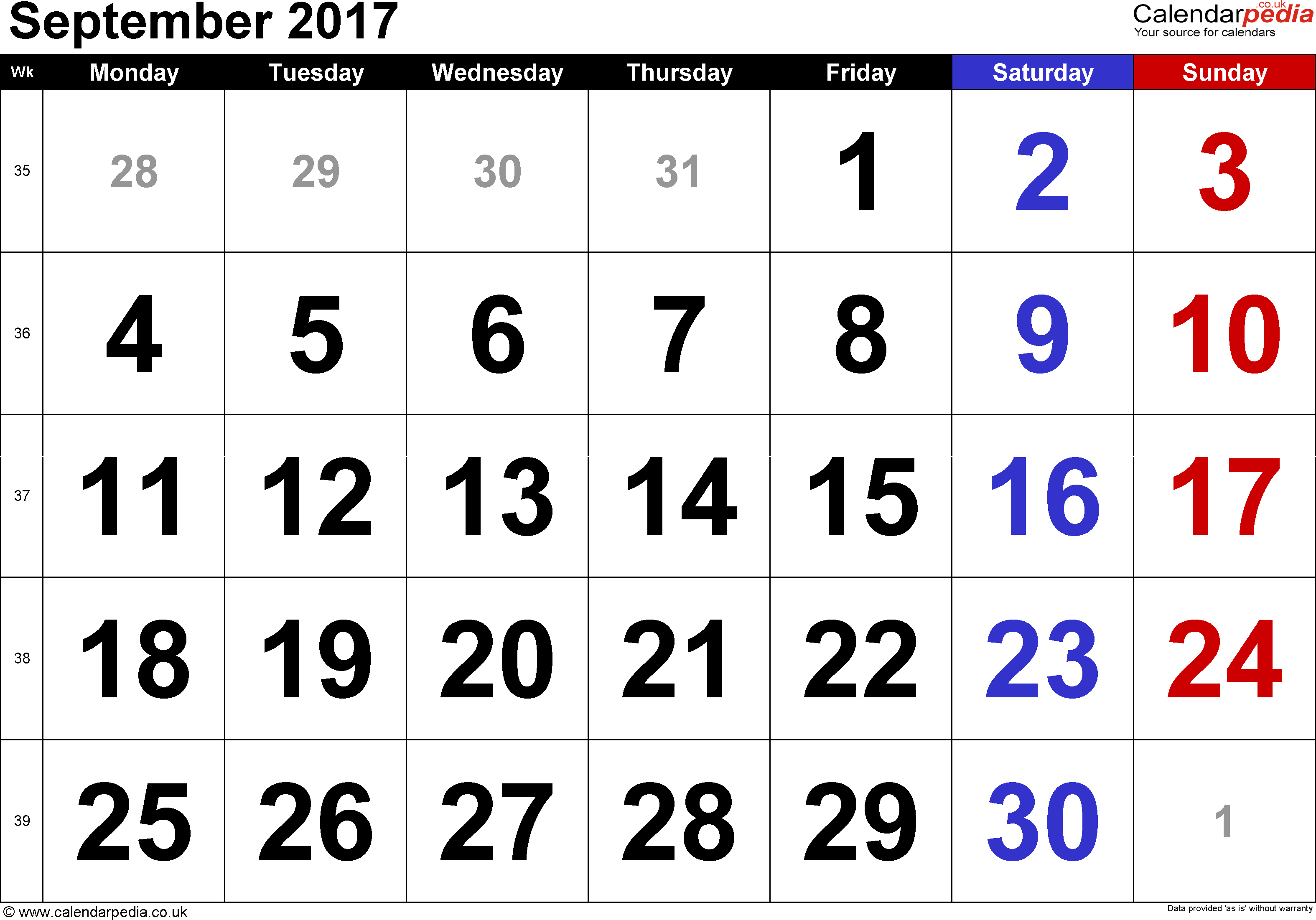desk-DOC-PDF-2018-school-calendar-template-teachers