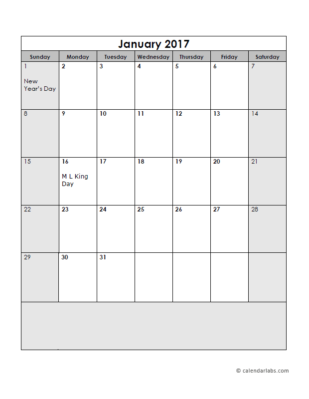 formatted-DOC-PDF-2018-school-calendar-template
