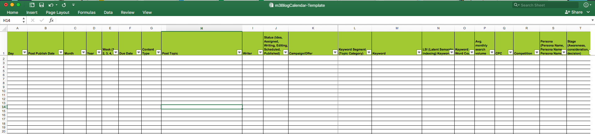 excel-xlsx-2019-meeting-calendar-templates-pdf-doc-ppt-excel-download